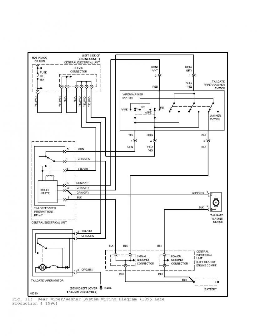 100 ideas wiring diagrams volvo 960 on elizabethrudolph us Volvo 850 Radio Wiring Diagram 1995 volvo 850 radio wiring diagram best wiring diagram 2017 radio wiring diagram 94 volvo 850