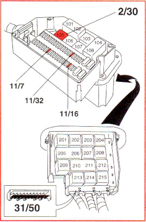 9259d1376377651 no power acc radio wiring 105 relay diagrams 434485 11 pin relay wiring diagram wiring diagram for 11 pin relay wiring diagram at gsmportal.co