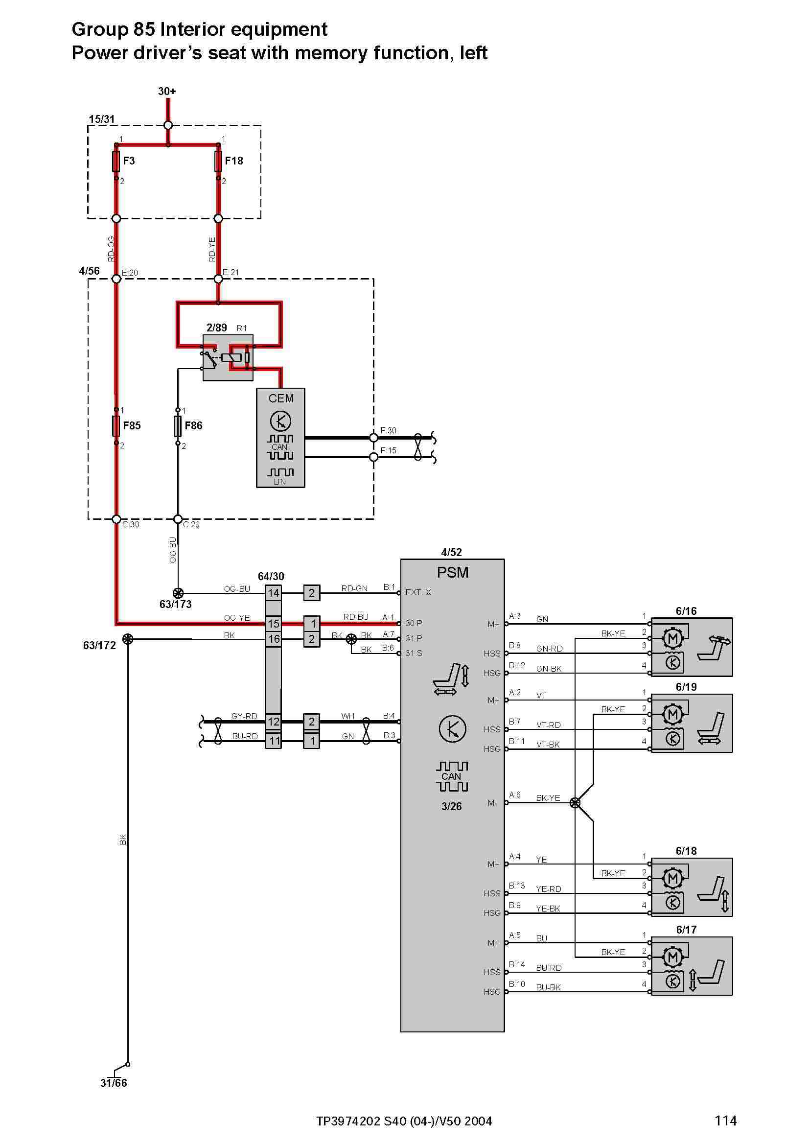 freightliner chis wiring diagram freightliner fuel system