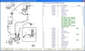 Newbie  Help finding V70 diagrams?  Volvo Forums  Volvo