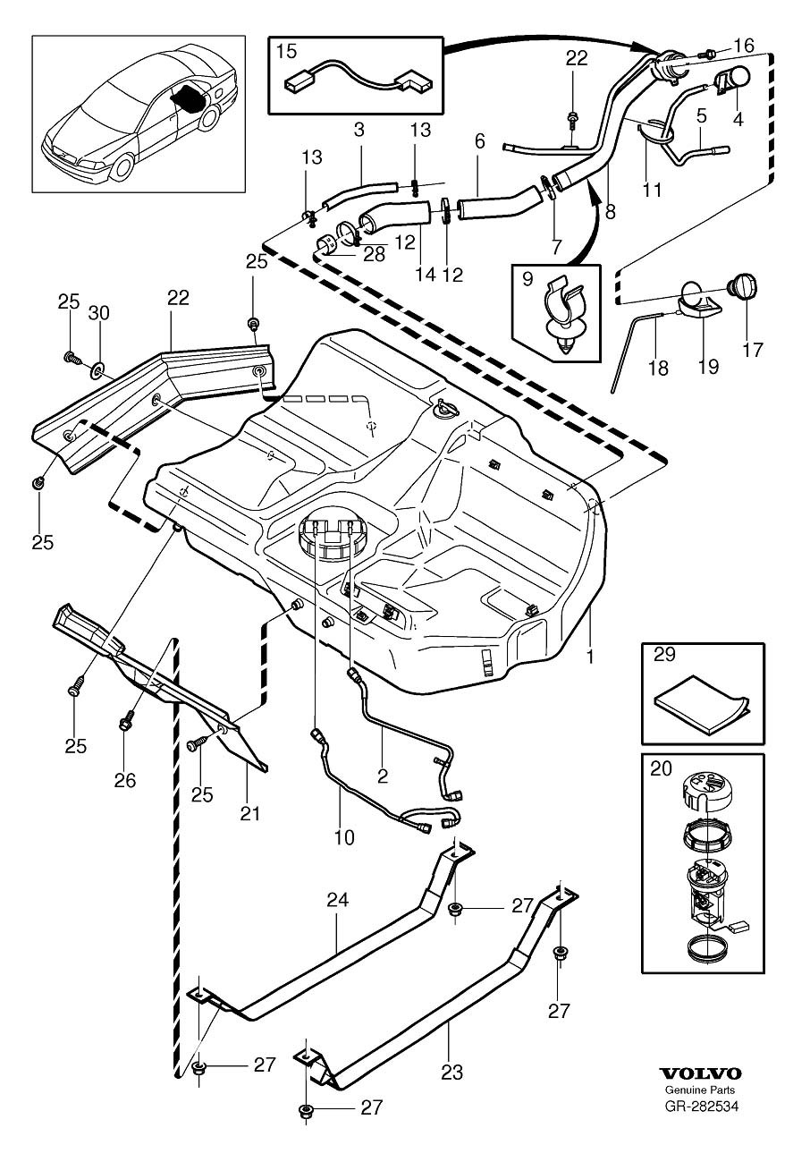 wiring diagram volvo v70 with Volvo V70 Parts Catalog on Volvo Xc70 Trailer Wiring Diagram likewise Diagram For 1995 Lincoln Continental Free Download Wiring moreover Volvo 960 Climate Control Heater System Repair Manual furthermore Daewoo Espero Audio Stereo Wiring System further S70 Replace Water Pump Wtensioner Removal Only.