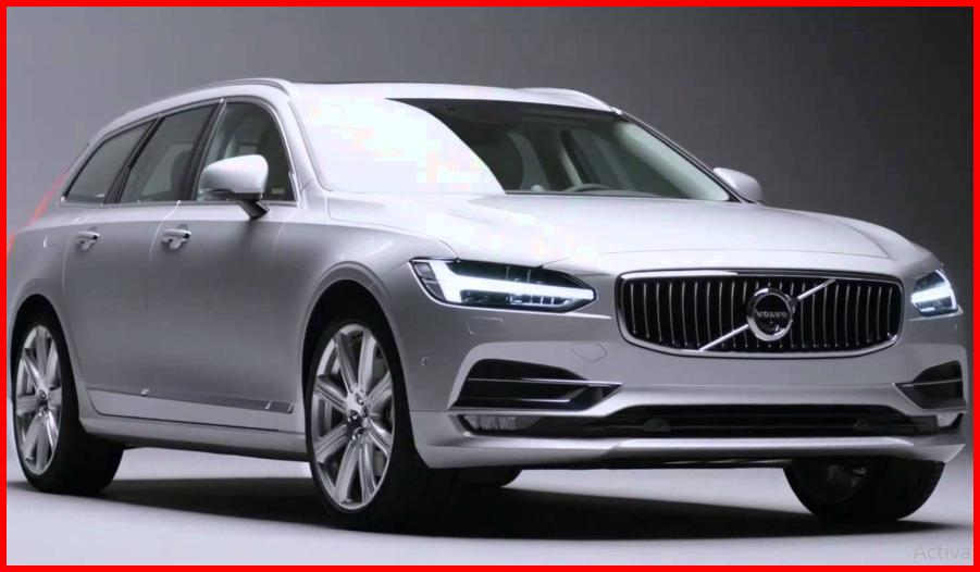 2021 volvo s90 t8 price release  volvo review cars