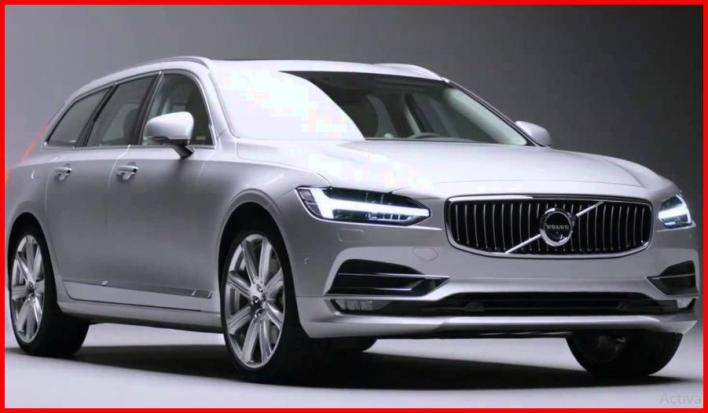 2021 volvo s90 hybrid price release  volvo review cars