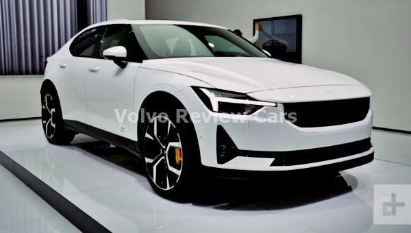 new 2022 volvo v40 price specs and release date  volvo