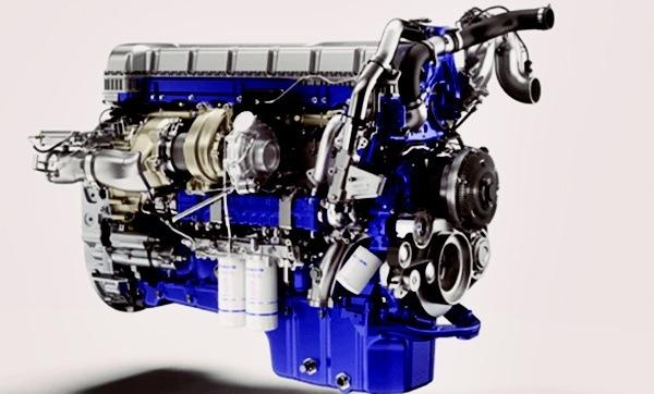 2021 volvo vnl 860 truck review