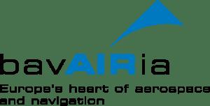 logo bavAIRia