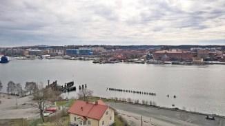 Älvsborgsbron 2