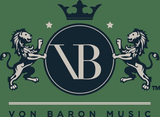 VON BARON MUSIC