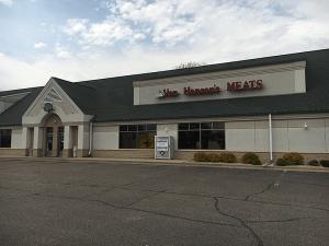 Cottage Grove, MN Von Hanson's Meats