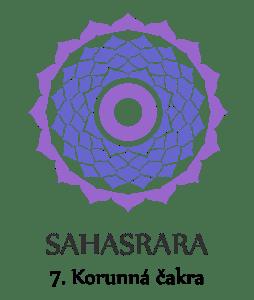 Sahasrara-7-korunná-čakra