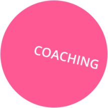 coaching-bubble3