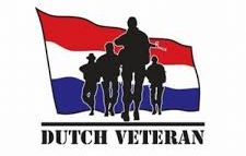 Dutch Veteran