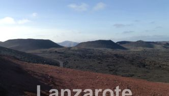 Lanzarote – Video