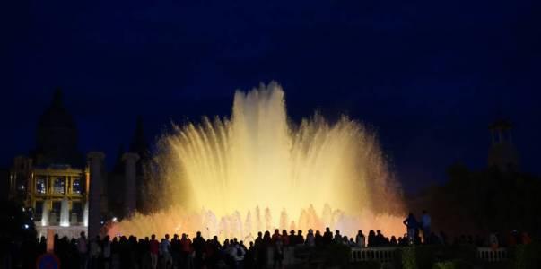 Springbrunnen1