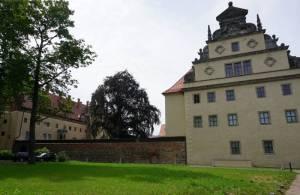 Lutherhaus Lutherstadt Wittenberg