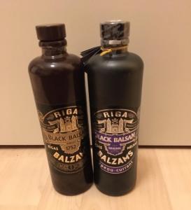 black-balsam