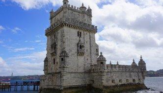 4 Tipps für Belém – Lissabon
