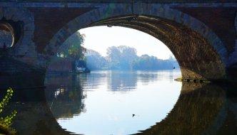 Toulouse unsere Top 2 Tipps für eine Stadtbesichtigung