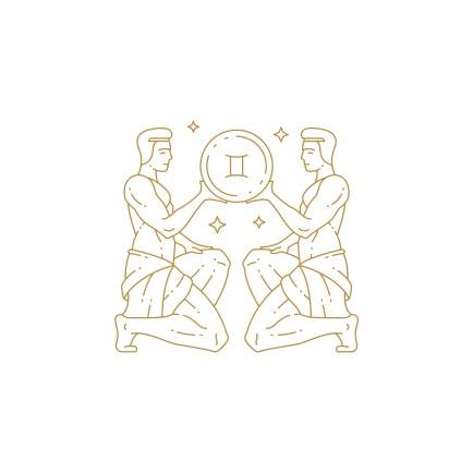 Signo del zodiaco géminis horóscopos