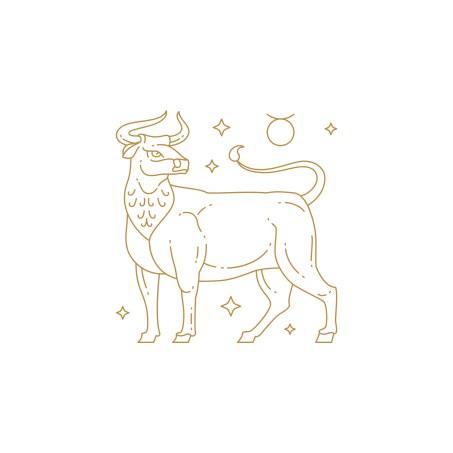 Signo del zodiaco Leo Horóscopos