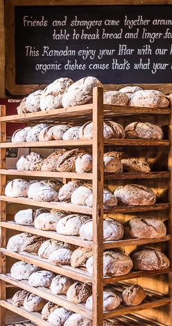 pq_bakery