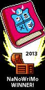 2013-Winner-Vertical-Banner