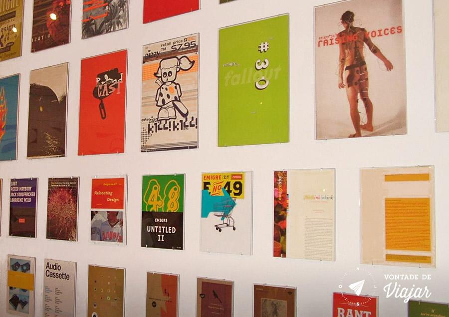 museus-moma-nova-york-posters