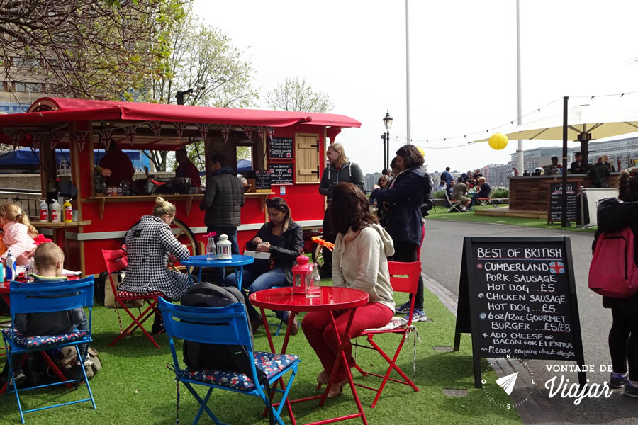 torre-de-londres-foodtrucks-no-verao