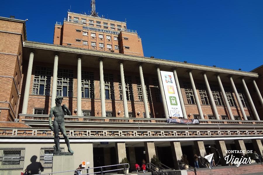 uruguai-estatua-de-david-de-michelangelo-intendencia-de-montevideu