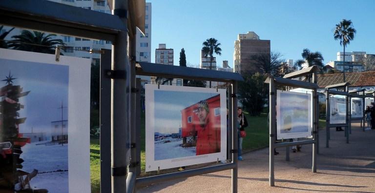 Uruguai - Hostel e bares em Montevideu - dicas de viagem no blog Vontade de Viajar