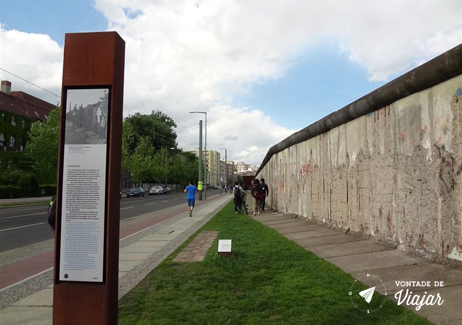 muro-de-berlim-o-muro-sem-grafites-na-bernauer-strasse
