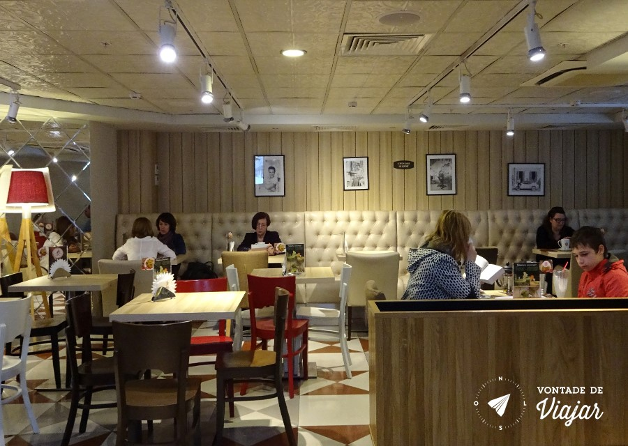 restaurantes-na-russia-shokoladnitsa-na-rua-arbat-em-moscou