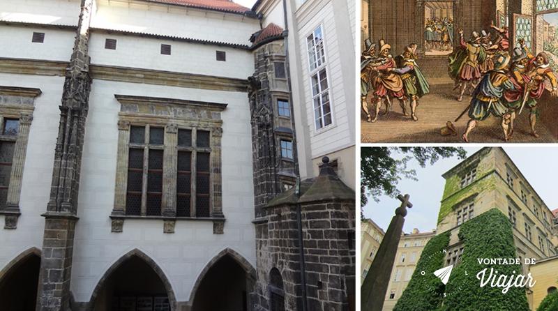 castelo-de-praga-defenestracao-de-1618