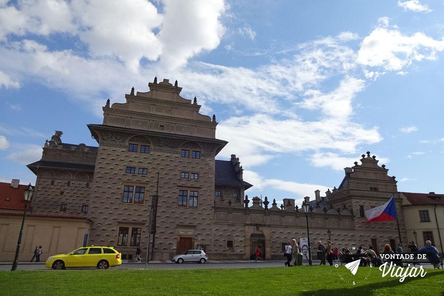 castelo-de-praga-palacio-lobkowicz