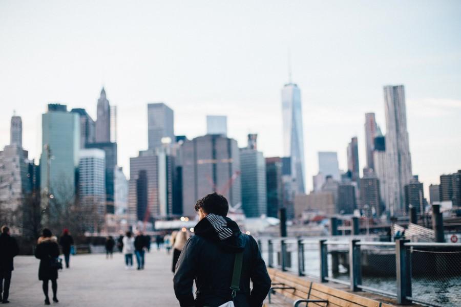 chip-de-celular-nos-eua-vale-a-pena-nova-york