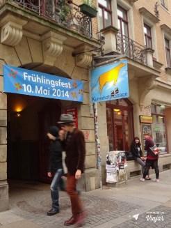kunsthof-passage-mercado-de-primavera