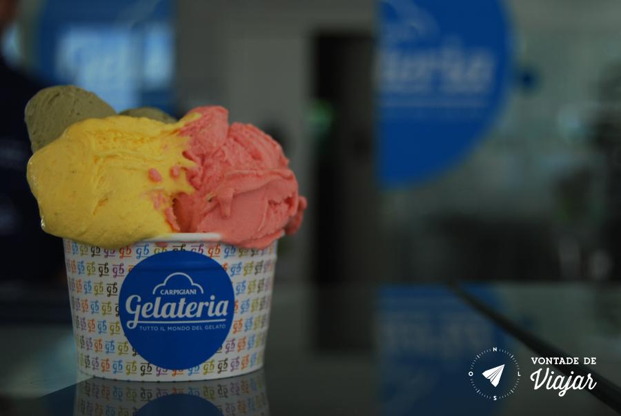 carpigiani-universidade-do-gelato-em-bolonha-gelateria-italiana
