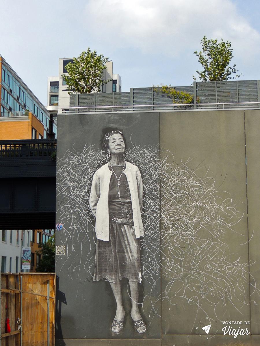arte-urbana-no-high-line-park-grafite-em-ny