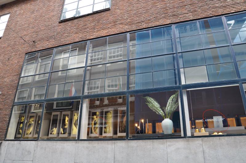 3-dicas-joias-amsterdam-hans-appenzeller-galeria