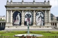 paris-diabo-veste-prada-museu-galliera