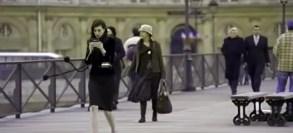 paris-diabo-veste-prada-pont-des-arts