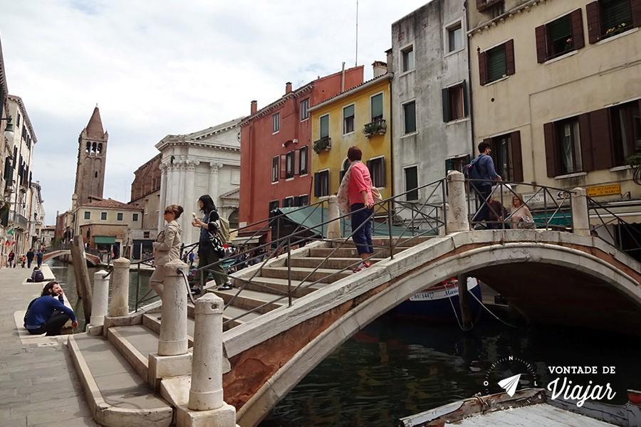 veneza-ponte-dei-pugni-historia-disputa-dos-clas