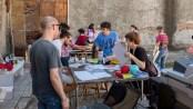 montevideu-espaco-de-arte-contemporanea-oficina-no-dia-internacional-dos-museus