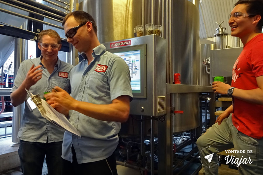 camden-town-brewery-mestres-cervejeiros