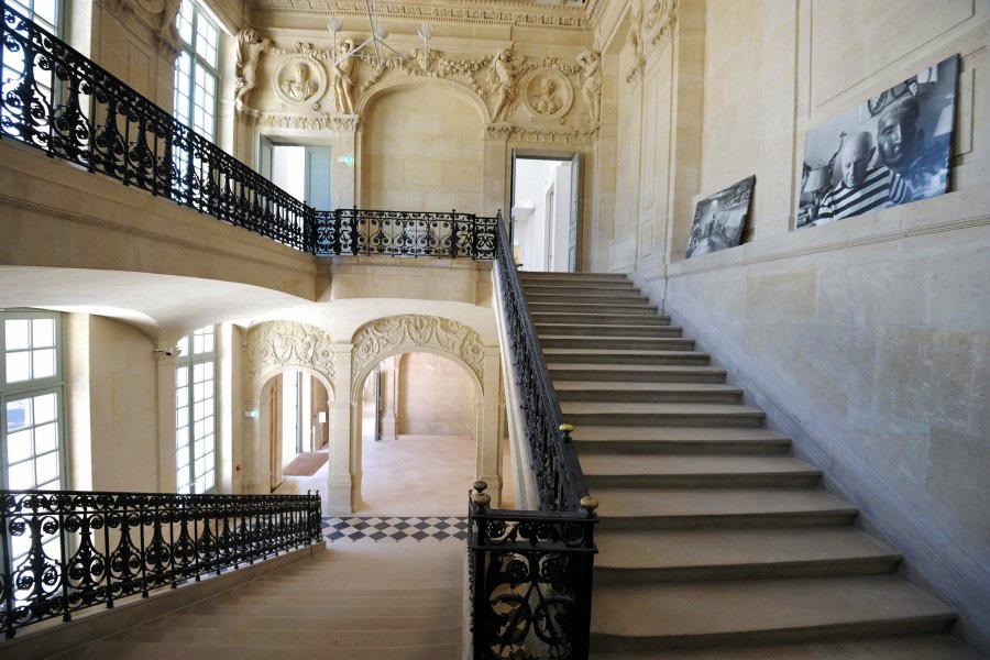 picasso-em-paris-hotel-sale-museu-picasso