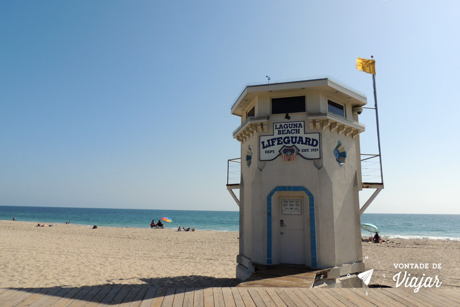 sul-da-california-laguna-beach