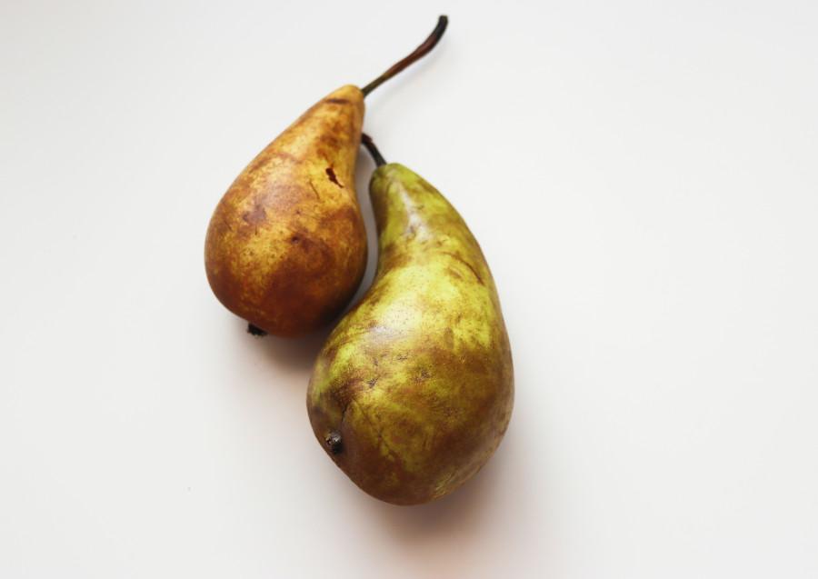 App gegen Lebensmittelverschwendung: Tipps und Empfehlungen