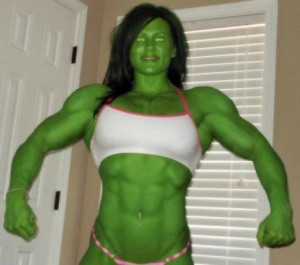 hulk_lady