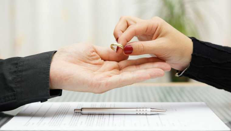 Divorce Spell and African Traditional Healing
