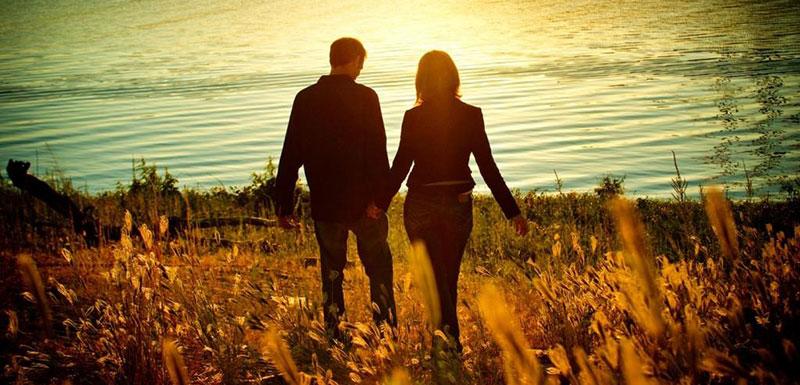 Powerful Marriage Spells 1